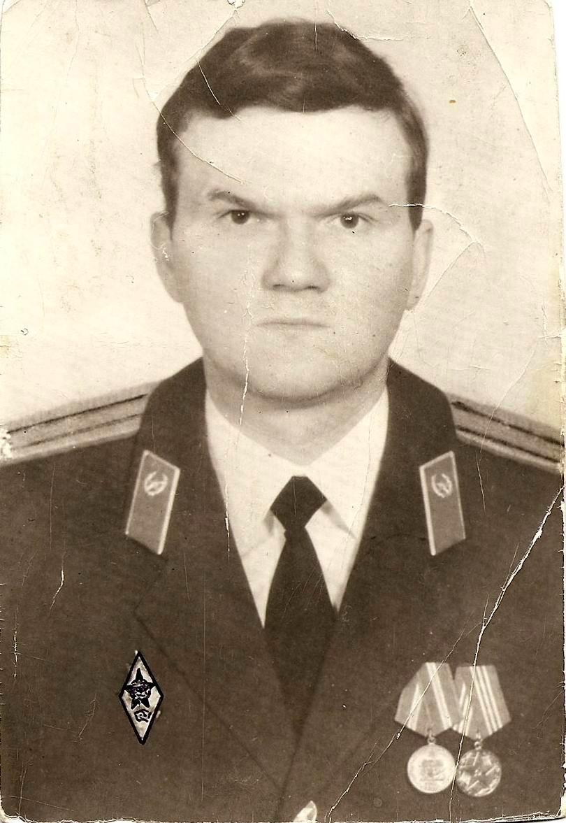 http://memoriesnorth.narod.ru/bgr/epere1.jpg